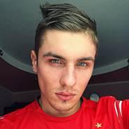 vladimirz12's profile photo