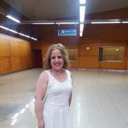 esthertorresanoorteg's profile photo