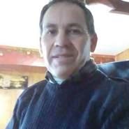 luisperez405's profile photo