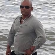 ballesterosa7's profile photo
