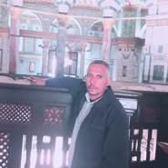 mohf643's profile photo