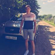 iulian41's profile photo