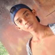 mo850183's profile photo