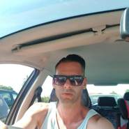 zsolt34's profile photo