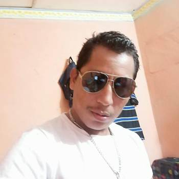 antonym165_Panama_Single_Male