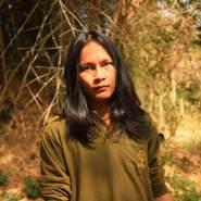 user_pkin7312's profile photo