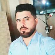 carlitosg39's profile photo