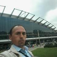 user_cwhez57's profile photo