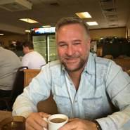 morrisscott882's profile photo
