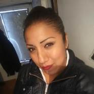mariad4050's profile photo