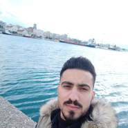 ahmadm2821's profile photo