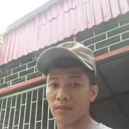user_uv637's profile photo