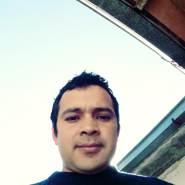 cristianr930's profile photo