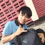user_fky6189's profile photo