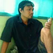 antop947's profile photo