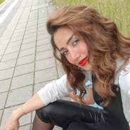 sherinalrabiy's profile photo