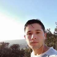 josue141196's profile photo