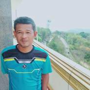 user_bmqau21783's profile photo