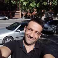 marcosmartinezm1's profile photo