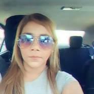 almedith3's profile photo