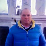 dumitruc54's profile photo