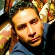 luisc7624's profile photo