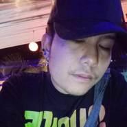 capucinovatz's profile photo