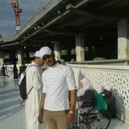mohamedn1605's profile photo