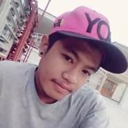 user_jrtci19708's profile photo
