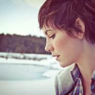user_fkj3102's profile photo