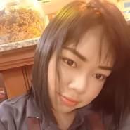 pui021's profile photo