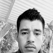 castillom26's profile photo