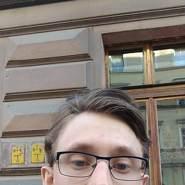 jacek950's profile photo