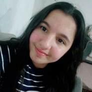 sena_guzelim's profile photo