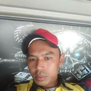 hermandzulfa's profile photo