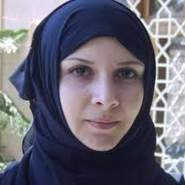 mha760's profile photo