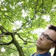 patrykm82's profile photo
