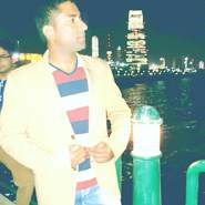 abdullahk1126's profile photo