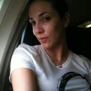 favlove669's profile photo
