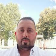 stefanc159's profile photo