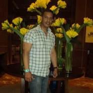 gabrielm1829's profile photo