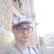 marekj37's profile photo
