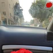 amjady21's profile photo