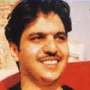 Alshaer999's profile photo