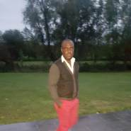 fabiens11's profile photo