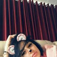 nataliaisabella_6's profile photo