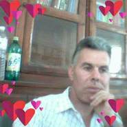 akramh131's profile photo