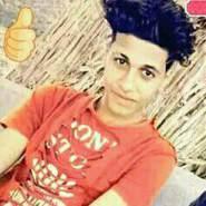 mokhem's profile photo