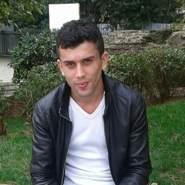 ayhank336's profile photo
