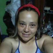 Nenysanchez028's profile photo